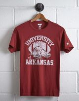 Tailgate Men's Arkansas Razorback T-Shirt