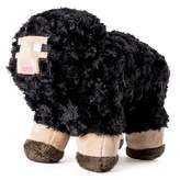 Spin Master Toys Spin Master Minecraft Sheep Plush
