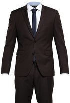 Esprit Collection Suit Brown