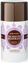 LAVANILA Vanilla Lavender Deodorant, 2 oz