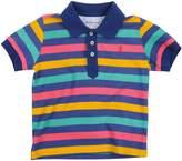 Jeckerson Polo shirts - Item 12072903