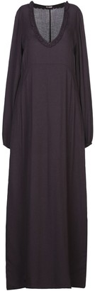 Massimo Alba Long dresses