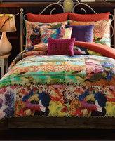 Tracy Porter Willow Full/Queen Comforter Set