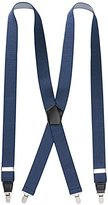 Dockers 35 MM X-Back Ithaca Suspender