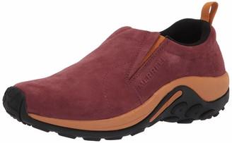Merrell Men's Jungle Moc Loafer