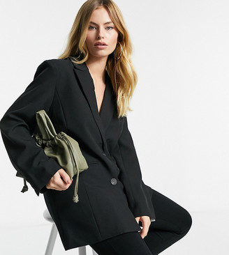 Loose Threads ultimate blazer co-ord