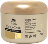 KeraCare by Avlon Natural Textures Cleansing Cream (910g)