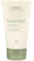 "Aveda Hand Reliefâ""¢ Moisturizing Creme with Shampure Aroma (4.2 OZ)"