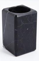 Water Works Waterworks Studio 'Luna' Black Marble Tumbler