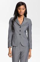 Zanella 'Tracy' Suit Jacket
