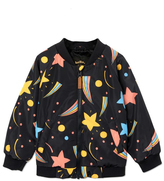 Mini Rodini Space Jacket
