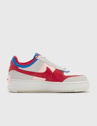 Nike Force 1 Shadow - ShopStyle Sneakers & Athletic