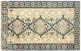 One Kings Lane Vintage Anatolian Kilim