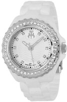 Jivago Women's JV8213 Cherie Watch