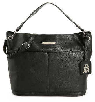 Steve Madden Bkoltt Shoulder Bag