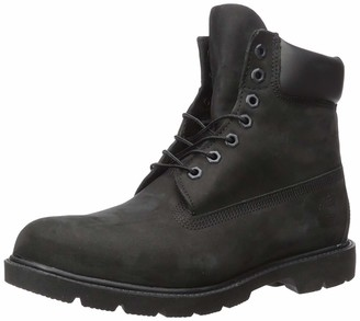 """Timberland Men's Classic 6"""" Waterproof Boot Ankle"""