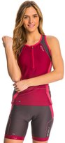 2XU Women's Perform Tri Singlet 8135688