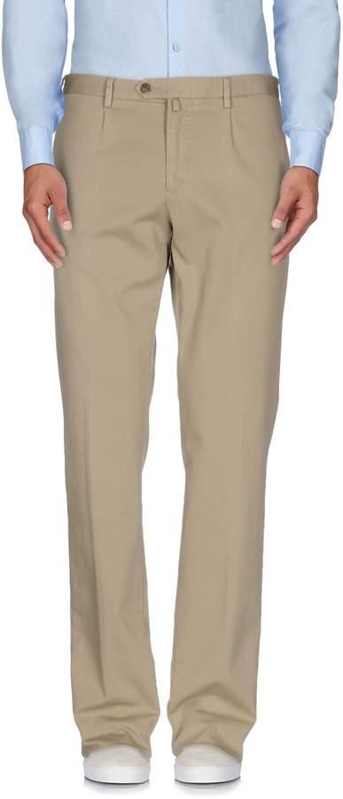 Eredi Ridelli Casual pants - Item 36783287