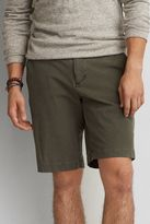 American Eagle Outfitters AE 360 Extreme Flex Slim Short