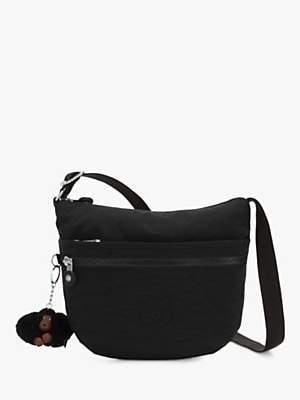 Kipling Arto S Small Cross Body Bag