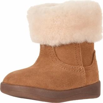 UGG Kids' I Jorie II Fashion Boot