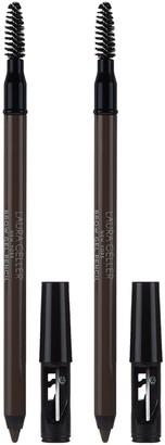 Laura Geller Brow Pencil Duo