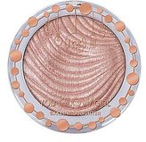 Charlotte Russe Pink Goddess J.Cat Beauty You Glow Girl Baked Highlighter