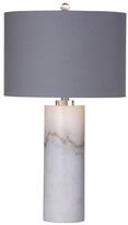 Bassett Mirror Raywick Table Lamp