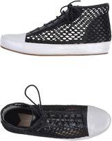Derek Lam 10 CROSBY Sneakers
