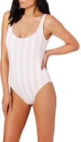 Billabong One Piece No Worries