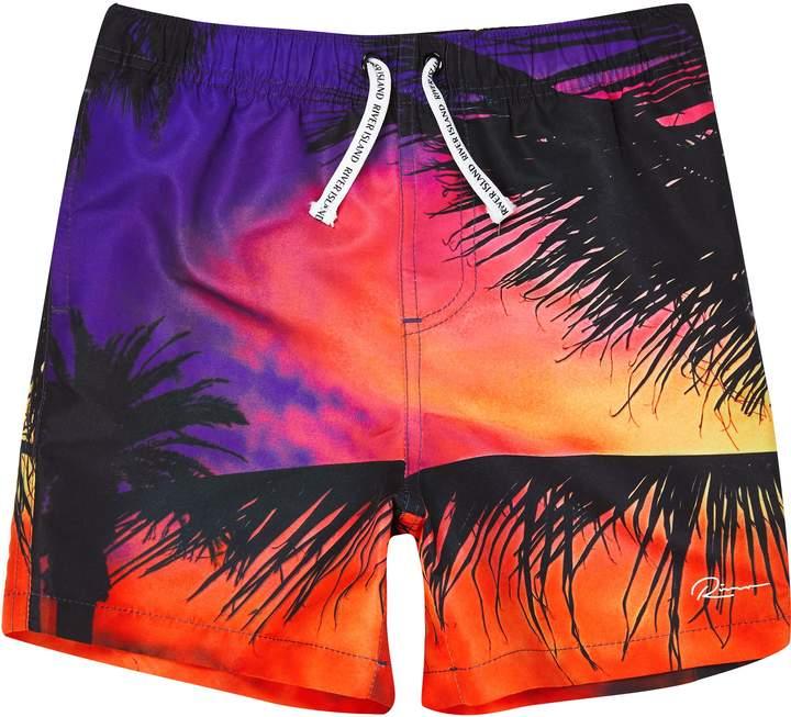 020eeae0c1 Boys Board Shorts - ShopStyle UK