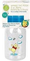 Disney Winnie The Pooh Deluxe Baby Bottle