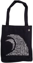 Surfrider Foundation Wave Tote