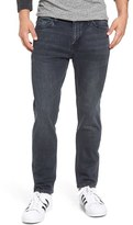 Volcom Men's 'Solver' Tapered Jeans