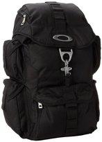 Oakley Men's Dry Goods Pack-001 Backpack