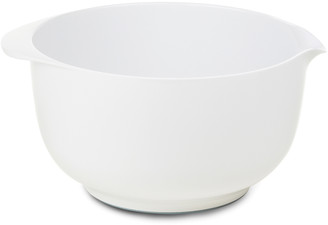 Rosti Mepal 3L Mixing Bowl
