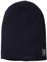 Scotch & Soda Italian Yarn Beanie