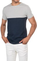 Slate & Stone Noah T-Shirt - Short Sleeve (For Men)