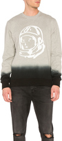 Billionaire Boys Club Two Tone Crew