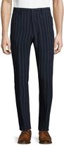 Thomas Pink Men's Wyndham Chino Pants