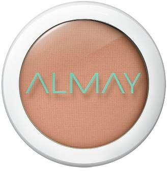 Almay Clear Complexion Pressed Powder - 0.28oz