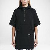 Nike Sportswear Modern Women's Poncho