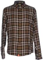Dockers Shirts - Item 38628275