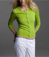 Cardigan Sweater - Solid