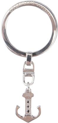 OTTAVIANI Key rings