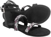 Muk Luks Gemma Beaded Sandals (For Women)
