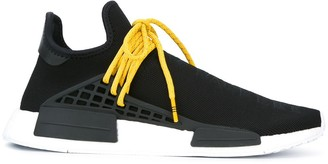 Adidas By Pharrell Williams PW Human Race NMD sneakers