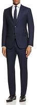 Armani Collezioni Stripe Regular Fit Suit