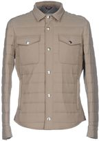 Brunello Cucinelli Jackets