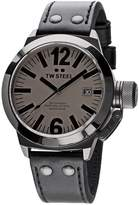 TW Steel CEO Swiss Edition, Men's Watch